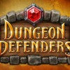 Test de perf' Dungeon Defenders