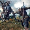 Test de perf' The Witcher