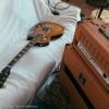 Bref'TV – Music Band : Chapitre 4