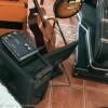 Bref'TV – Music Band : Chapitre 7