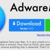 Mac'Astuce – Supprimer un Malware sous Mac OS X