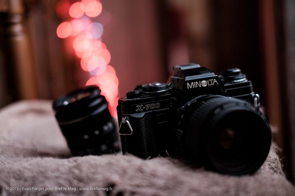 Le 35mm f/1.4 à f/1.4