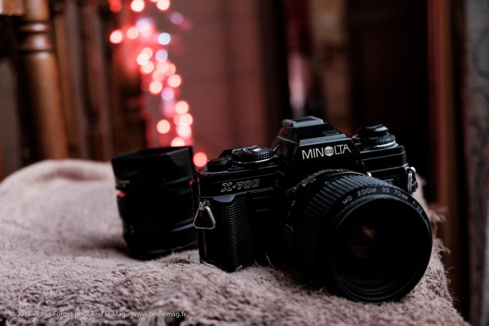 18-55 à 35mm f/3.6