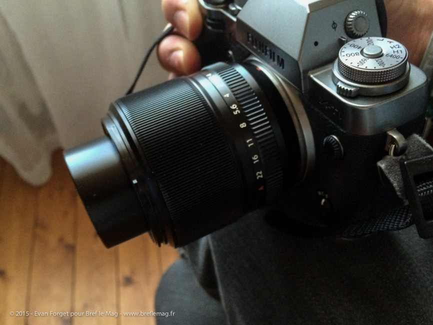 60mm macro FUjifilm - Evan Forget - Photographe sur Nantes - www.evan-forget.fr-27