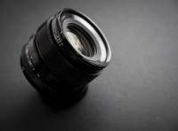 Test 23mm f-1.4 Fujifilm par Evan Forget pour Studio Raw-3